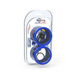 Embalagem da Vedação RochPack® M-MSG/MSU-42/42F