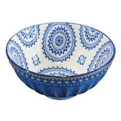 Bowl Luci - Astuti Casa