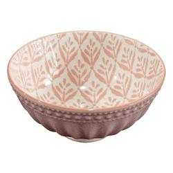 Bowl Lica - Astuti Casa