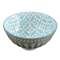 Bowl Lili - Astuti Casa