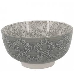 Bowl Kika - Astuti Casa