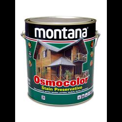 STAIN OSMOCOLOR ST CASTANHO UV DECK 3,6L - Baratão das Tintas