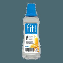 Adoçante Fit Sucralose 65ml Stevita - 121031 - BCL ALIMENTOS