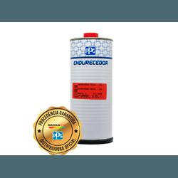 ACS C210-0010 CATALISADOR P/ VERNIZ/PRIMER HS 1L - Biadola Tintas