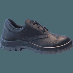 Sapato com Cadarço Kadesh Flex Bico de Aço - Bignotto Ferramentas