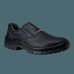 Sapato com Elástico Kadesh Flex Bico de Plástico - Bignotto Ferramentas