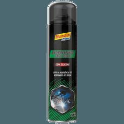 Antirrespingo de Solda Spray Com Silicone Mundial ... - Bignotto Ferramentas
