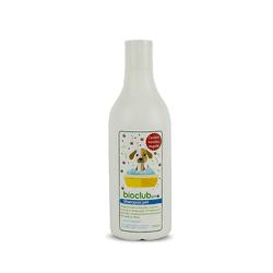 Shampoo Pet Saudável - Bioclub - 500ml - BIOCLUB