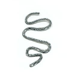 Tira Infinity Firenze Cristal, Base Silicone - 40x... - BMSTRASS