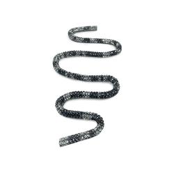 Tira Infinity Onça - Cristal - 40x0,5cm - 17631 - BMSTRASS