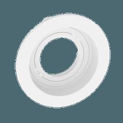 Spot de Embutir MR16 Dicroica Redondo Recuado - Broketto Materiais Elétricos