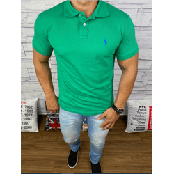 Polo RL ⭐ - PRL027 - RP IMPORTS