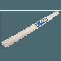 Misturador de Tinta Mexedor TIGRE - Casa Costa Tintas