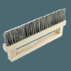 Escova Tufada Tigre 1180-00 - Casa Costa Tintas