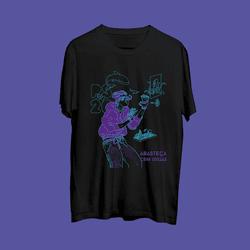 Camiseta PS20
