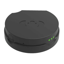 Rastreador Appego GPS Portátil Completo - Plano pr... - C&M Store