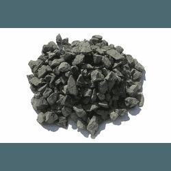 Pedra Britada Ensacada - 20Kg - Sertãozinho Construlider