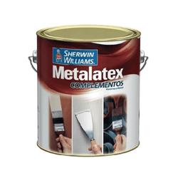 Fundo para Madeira Metalatex Sherwin Williams - 900ml - CONSTRUTINTAS