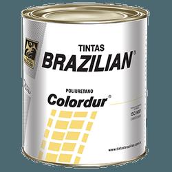 Esmalte PU (Escolha Cor) 675ml - Brazilian - CONSTRUTINTAS