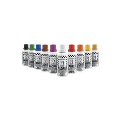 Corante Liquido Xadrez Novacor - Corante Tintas