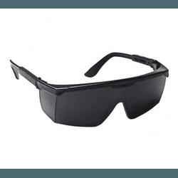 Óculos Fume Rio de Janeiro Amatools CA28018 000016... - FERTEK FERRAMENTAS