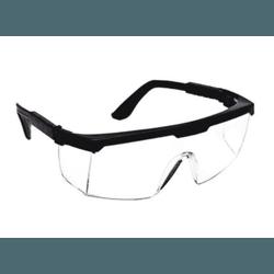 Óculos Incolor Rio de Janeiro Amatools CA28018 000... - FERTEK FERRAMENTAS