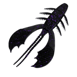isca soft crayfish yara