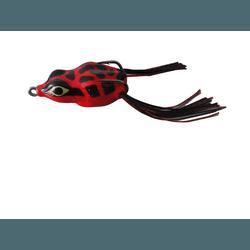 Isca Yara Crazy Frog 4,5cm - 9g - Focanapesca