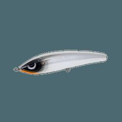 Isca Yara Hunter Bait - 14cm 32g