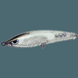 Isca Yara Hunter Bait - 14cm 32g - Cor 8 - Focanapesca