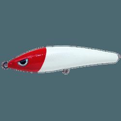 Isca Yara Hunter Bait - 14cm 32g - Cor 13 - Focanapesca