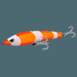 Isca Yara Hunter Bait - 14cm 32g - Cor 53 - Focanapesca