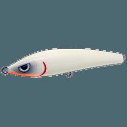Isca Yara Hunter Bait - 14cm 32g - Cor 7 - Focanapesca
