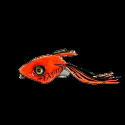 Isca Yara Jump Frog 4,5cm - 9g - Focanapesca