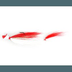 Isca Yara Killer Jig 6/0 - 17g - Focanapesca