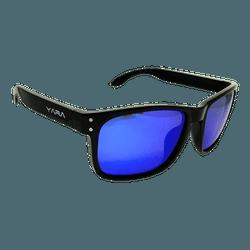 Óculos Polarizado Yara Dark Vision