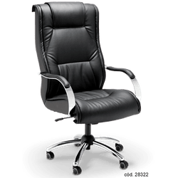 Cadeira Realli Presidente - cadeirareaalipre-plax - FRANCOLIVETTI