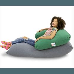 VENDA ESPECIAL - Kit Confort - GOOD PUFES