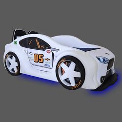 Mini Cama Zmax Racing - GOOD PUFES
