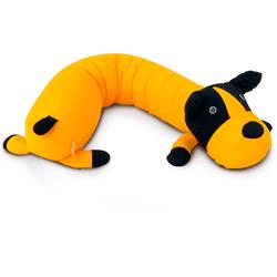 ALMOFADA DOG ROLL - GOOD PUFES