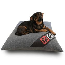 Pufe Dog Pilow - GOOD PUFES