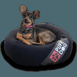 PUFE DOG - GOOD PUFES