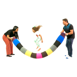 Almofada Joshua Color - Rolo - GOOD PUFES