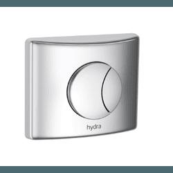 Válvula de descarga Hydra Duo 2545c.112 - Deca - Hidráulica Tropeiro