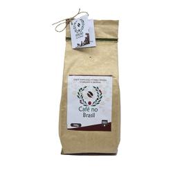 Café no Brasil - Edição Sul de Minas - moído - 500... - LOJACAFENOBRASIL