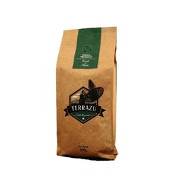 Café Terrazu Premium - Torrado e Moído - 500g - LOJACAFENOBRASIL