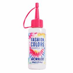 Aquarela Silk Acrilex 60ml - 65 - Loja da Márcia Spassapan | Tudo para Artesanato