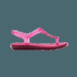 Melissa Campana Flow Sandal 32985 - 133558 - Loja Mônica's