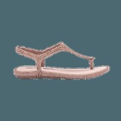 Melissa Campana Flow Sandal 32985 - 133557 - Loja Mônica's