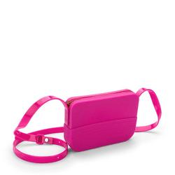 Bolsa Melissa Sun Santa Monica Pink 34305 - 134402 - Loja Mônica's
